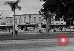 Image of salt fields Tainan Taiwan, 1940, second 10 stock footage video 65675069931