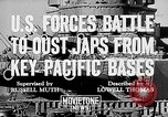 Image of New Guinea campaign Indonesia, 1942, second 4 stock footage video 65675069933
