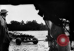 Image of Royal Air Force bombings Burma, 1944, second 10 stock footage video 65675069939