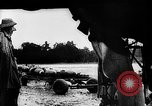 Image of Royal Air Force bombings Burma, 1944, second 11 stock footage video 65675069939