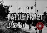 Image of Allied soldiers Italy, 1944, second 5 stock footage video 65675069940