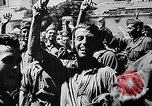 Image of Allied soldiers Italy, 1944, second 6 stock footage video 65675069940