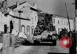 Image of Allied soldiers Italy, 1944, second 10 stock footage video 65675069940