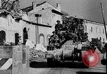Image of Allied soldiers Italy, 1944, second 12 stock footage video 65675069940
