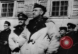Image of winter warfare training Germany, 1943, second 6 stock footage video 65675069941