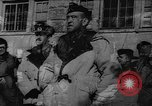 Image of winter warfare training Germany, 1943, second 7 stock footage video 65675069941