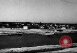 Image of sawmill Germany, 1943, second 2 stock footage video 65675069946