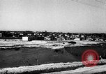 Image of sawmill Germany, 1943, second 3 stock footage video 65675069946
