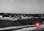 Image of sawmill Germany, 1943, second 5 stock footage video 65675069946