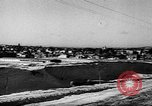 Image of sawmill Germany, 1943, second 6 stock footage video 65675069946
