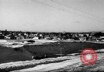 Image of sawmill Germany, 1943, second 7 stock footage video 65675069946