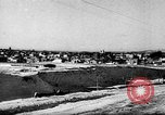 Image of sawmill Germany, 1943, second 8 stock footage video 65675069946