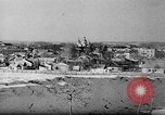 Image of sawmill Germany, 1943, second 9 stock footage video 65675069946