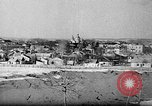 Image of sawmill Germany, 1943, second 10 stock footage video 65675069946