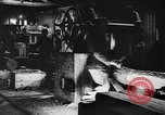 Image of sawmill Germany, 1943, second 12 stock footage video 65675069946