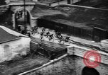 Image of cross country race Germany, 1943, second 6 stock footage video 65675069948