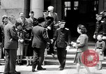 Image of policewomen Tokyo Japan, 1946, second 7 stock footage video 65675069952