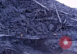 Image of geologists Washington Mount Saint Helens USA, 1980, second 8 stock footage video 65675069957