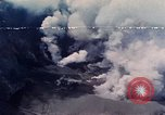 Image of volcanic eruption Washington Mount Saint Helens USA, 1980, second 1 stock footage video 65675069959