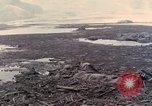 Image of stratovolcano Washington Mount Saint Helens USA, 1980, second 7 stock footage video 65675069963