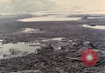 Image of stratovolcano Washington Mount Saint Helens USA, 1980, second 10 stock footage video 65675069963