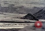 Image of geologist Washington Mount Saint Helens USA, 1980, second 2 stock footage video 65675069968