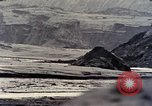 Image of geologist Washington Mount Saint Helens USA, 1980, second 3 stock footage video 65675069968