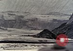 Image of geologist Washington Mount Saint Helens USA, 1980, second 12 stock footage video 65675069968