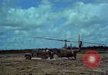 Image of 5th Special Forces Group South Vietnam, 1966, second 5 stock footage video 65675069972