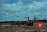 Image of 5th Special Forces Group South Vietnam, 1966, second 6 stock footage video 65675069972