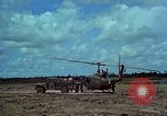 Image of 5th Special Forces Group South Vietnam, 1966, second 7 stock footage video 65675069972