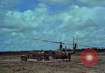 Image of 5th Special Forces Group South Vietnam, 1966, second 9 stock footage video 65675069972