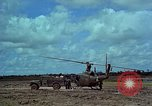 Image of 5th Special Forces Group South Vietnam, 1966, second 10 stock footage video 65675069972