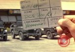 Image of United States Army Special Forces Vietnam, 1964, second 1 stock footage video 65675069976