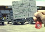 Image of United States Army Special Forces Vietnam, 1964, second 2 stock footage video 65675069976