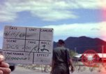 Image of United States Army Special Forces Vietnam, 1964, second 1 stock footage video 65675069977
