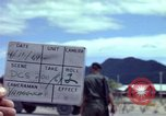 Image of United States Army Special Forces Vietnam, 1964, second 2 stock footage video 65675069977