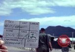 Image of United States Army Special Forces Vietnam, 1964, second 3 stock footage video 65675069977