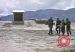 Image of United States Army Special Forces Vietnam, 1964, second 4 stock footage video 65675069977