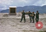 Image of United States Army Special Forces Vietnam, 1964, second 6 stock footage video 65675069977
