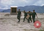 Image of United States Army Special Forces Vietnam, 1964, second 7 stock footage video 65675069977
