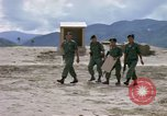 Image of United States Army Special Forces Vietnam, 1964, second 8 stock footage video 65675069977