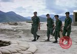 Image of United States Army Special Forces Vietnam, 1964, second 11 stock footage video 65675069977
