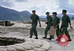Image of United States Army Special Forces Vietnam, 1964, second 12 stock footage video 65675069977