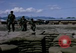 Image of United States Army Special Forces Vietnam, 1964, second 5 stock footage video 65675069978