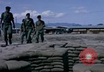 Image of United States Army Special Forces Vietnam, 1964, second 7 stock footage video 65675069978