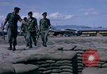 Image of United States Army Special Forces Vietnam, 1964, second 8 stock footage video 65675069978