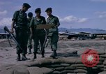 Image of United States Army Special Forces Vietnam, 1964, second 11 stock footage video 65675069978