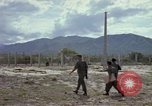 Image of United States Army Special Forces Vietnam, 1964, second 7 stock footage video 65675069979