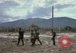 Image of United States Army Special Forces Vietnam, 1964, second 9 stock footage video 65675069979